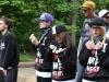 vurguelevenbackinsurgent-feat-ncdg-gangster-boy_130526-75