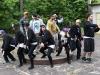 vurguelevenbackinsurgent-feat-ncdg-gangster-boy_130526-77