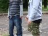 vurguelevenbackinsurgent-feat-ncdg-gangster-boy_130526-80