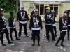 vurguelevenbackinsurgent-feat-ncdg-gangster-boy_130526-83