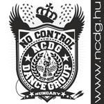 logo-2014_150x150