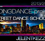 NeverEndingDance Street Dance School 2013