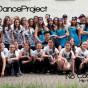 Galaval nyitottak a Violin iskola es az NCDG novendekei