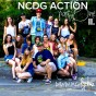 NO CONTROL DANCE GROUP – SUMMER SHOOTING ACTION – PART ONE