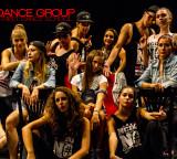 2015. Beiratkozas, Tanc, Inspiracio