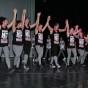 Dinamika es latvanyossag – A hip-hop es az utcai tanc erzeseit kozvetitik a kozonsegnek
