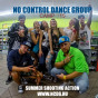 NO CONTROL DANCE GROUP – SUMMER SHOOTING ACTION – PART 5