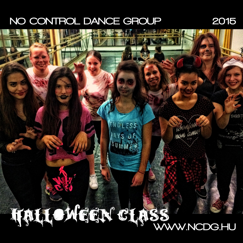 NCDG-HALLOWEEN CLASS-2015 (14)