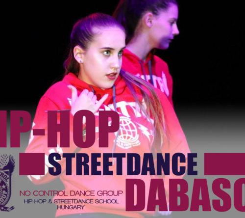 NCDG-HIPHOPDANCE-PROMO-2018-01-DABAS