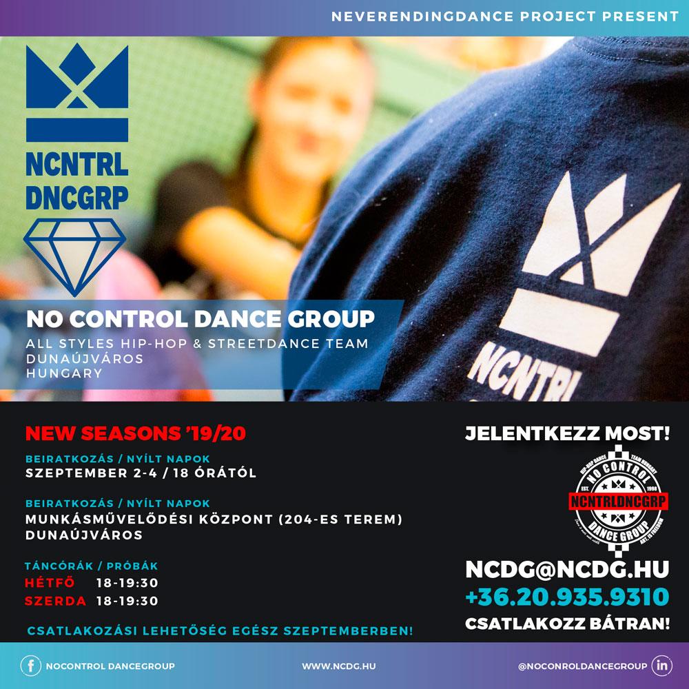 NCDG-FLYER-2019-01-WEB
